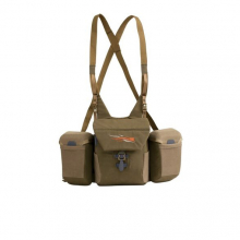 Mountain Optics Harness by Sitka in Loveland CO