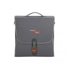 Wader Storage Bag