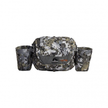 Tool Belt by Sitka