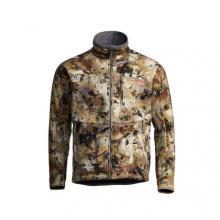 Dakota Jacket by Sitka