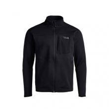 Dry Creek Fleece Jacket by Sitka