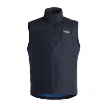 Men's Grindstone Work Vest