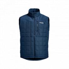 Grindstone Work Vest by Sitka