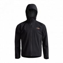 Dew Point Jacket by Sitka