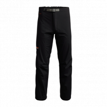 Dew Point Pant by Sitka