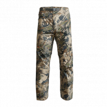 Dew Point Pant by Sitka in Chelan WA