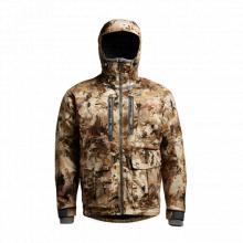 Boreal AeroLite Jacket by Sitka