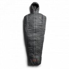 Kelvin AeroLite Bag 30 by Sitka