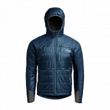 Kelvin AeroLite Jacket by Sitka