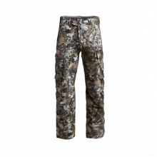 Equinox Pant by Sitka