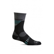 Women's Ascend2CW by Sockwell