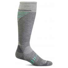 Women's Ascend2KHW by Sockwell