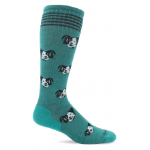 Women's CanineCud by Sockwell