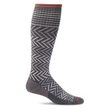Women's Chevron by Sockwell
