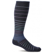 Women's CirculatoW by Sockwell in Lakewood CO