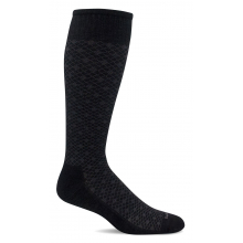 Men's Featherwe by Sockwell