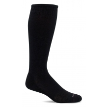 Men's FeatherweM by Sockwell