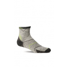 Men's InclineQM by Sockwell in Broomfield CO