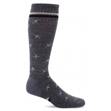 Men's InFlight by Sockwell in Fort Collins CO