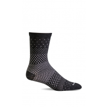 Women's PlantaECW by Sockwell