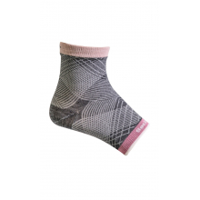 Women's PlantarSlW by Sockwell in Fort Collins CO