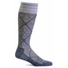 Women's TheRaj by Sockwell