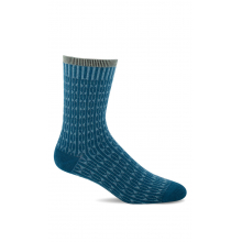 Women's Baby Cable by Sockwell