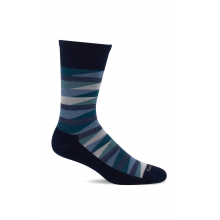 Men's Prism by Sockwell