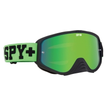 Woot Race by Spy Optic in Glenwood Springs CO
