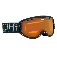 Cadet Snow by Spy Optics