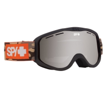 Cadet Snow by Spy Optic in Duncan Bc