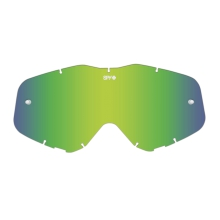 Klutch/Whip/T3 Lenses by Spy Optic in Vernon Bc