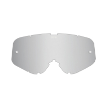 Woot/Woot Race Mx Lens by Spy Optic in Terrace Bc
