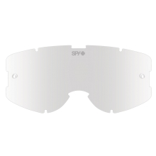 Breakaway Lens - Clear by Spy Optics