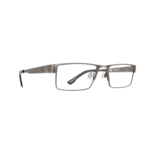 Elijah Small Eyeglasses by Spy Optic in Cranbrook Bc