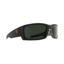General by Spy Optics