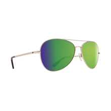 Westport Sunglasses by Spy Optic in Kelowna Bc