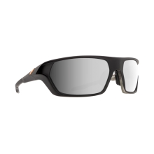 Quanta 2 Sunglasses by Spy Optic in Duncan BC