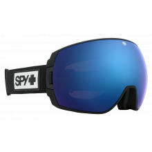 Legacy by Spy Optic in Alamosa CO