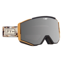 Ace by Spy Optics