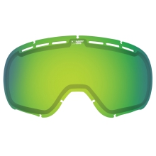 Marshall Replacement Lens by Spy Optic in Vernon Bc