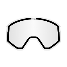 Ace Replacement Lens by Spy Optic in Terrace Bc
