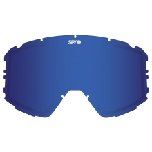 Raider Replacement Lens by Spy Optic in Spruce Grove Ab