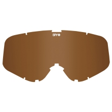 Woot Replacement Lens by Spy Optics