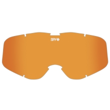 Cadet Replacement Lens by Spy Optics