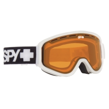 Woot by Spy Optics