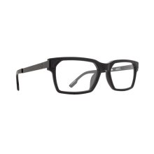 Abel Eyeglasses by Spy Optic in Rocky View No 44 Ab