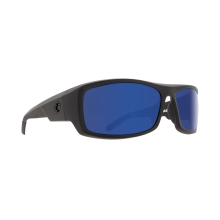 Admiral Sunglasses by Spy Optic in Courtenay Bc