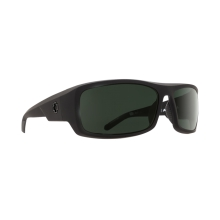 Admiral Sunglasses by Spy Optic in Calgary Ab