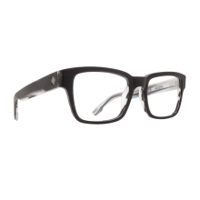 Aiden Eyeglasses by Spy Optic in Livermore Ca